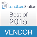 Landlord Station Best of 2015 - Vendors Directory